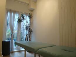 London Acupuncture Therapy contact Highgate