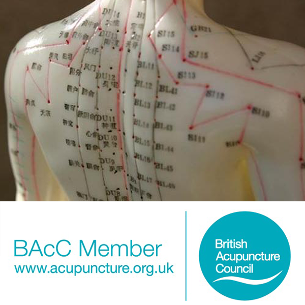 London Acupuncture Therapy