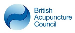 british acupuncture council 2